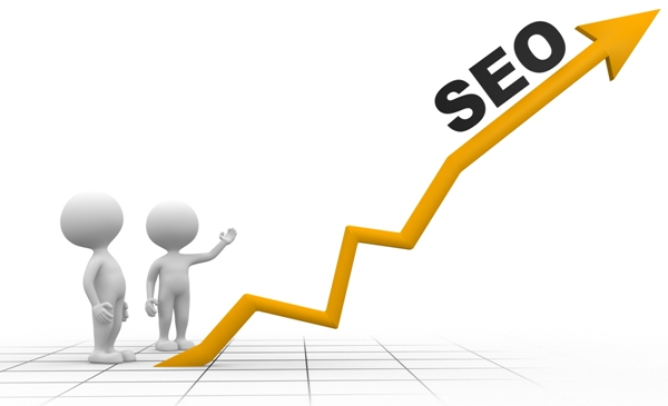 SEO Search Engine Optimisation Colchester,