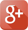 Follow Ignyte Digital on Google+