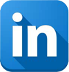 Follow Ignyte Digital on LinkedIn