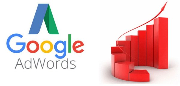 Ignyte Digital are a leading Google Adwords agency for Essex and Cambridge clients